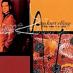Kurt Elling This Time It's Love