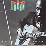 Grant Green Born To Be Blue