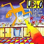UB40 Rat In The Kitchen