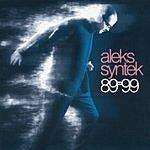Aleks Syntek 89-99