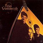 Trio Voronezh Trio Voronezh