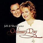 Jeff & Sheri Easter Ordinary Day