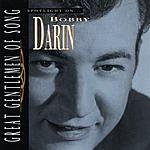 Bobby Darin Great Gentlemen of Song: Spotlight on Bobby Darin