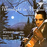 The Johnny Smith Quintet Moonlight In Vermont
