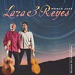 Lara & Reyes World Jazz