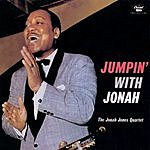 The Jonah Jones Quartet Jumpin' With Jonah