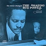 Bud Powell The Amazing Bud Powell: The Scene Changes