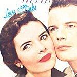 The J. Geils Band Love Stinks