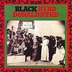 Donald Byrd Black Byrd