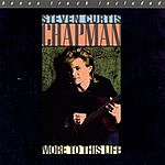 Steven Curtis Chapman More To This Life
