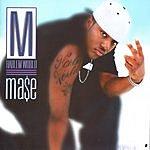 Mase Harlem World (Parental Advisory)