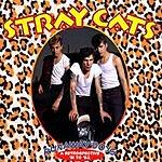 Stray Cats Runaway Boys: A Retrospective '81-'92