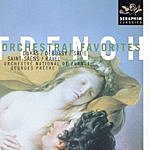 Georges Prêtre French Orchestral Favorites