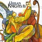 Urban Knights Urban Knights IV