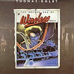 Thomas Dolby The Golden Age Of Wireless
