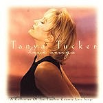 Tanya Tucker Love Songs