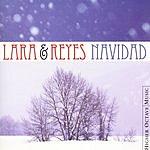Lara & Reyes Navidad