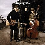 Supergrass In It For The Money