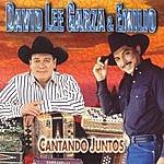 David Lee Garza Cantando Juntos