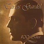 Carlos Gardel 100 Años