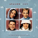 Avalon Joy: A Christmas Collection