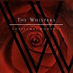 The Whispers Christmas Moments