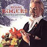 Kenny Rogers Christmas Greetings