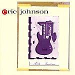 Eric Johnson Ah Via Musicom