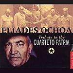 Eliades Ochoa Tribute To The Cuarteto Patria