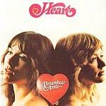 Heart Dreamboat Annie