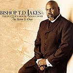 T.D. Jakes The Storm Is Over
