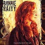 Bonnie Raitt Fundamental