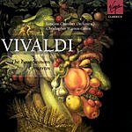 London Chamber Orchestra The Four Seasons, Concertos