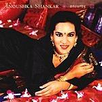 Anoushka Shankar Anourag