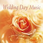 Cover Art: Wedding Day Music