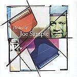 Joe Sample The Best Of Joe Sample