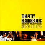 Tom Petty & The Heartbreakers She's The One: Songs And Music From The Motion Picture
