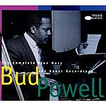 Bud Powell The Complete Blue Note & Roost Recordings
