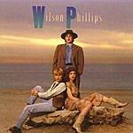 Wilson Phillips Wilson Phillips
