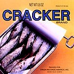 Cracker Cracker (Parental Advisory)