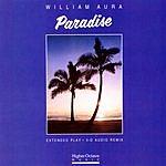 William Aura Paradise