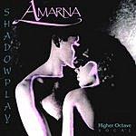 Amarna Shadowplay