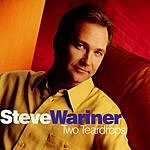 Steve Wariner Two Teardrops