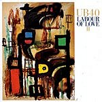 UB40 Labour Of Love II