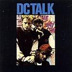 dc Talk DC Talk