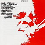Stanley Turrentine Rough 'N' Tumble