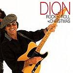Dion Rock N' Roll Christmas