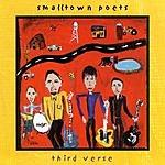 Smalltown Poets Third Verse