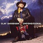 Clay Davidson Unconditional