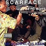 Scarface Mr. Scarface Is Back (Parental Advisory)